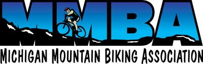 Michigan Mountian Bike Association