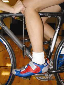 AMERICAN PHYSICAL THERAPY ASSOCIATION OFFERS TIPS